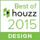 Best of Houzz 2015 - Design Photography