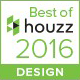 Best of Houzz 2016 - Design Photography